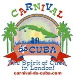 Carnival de Cuba